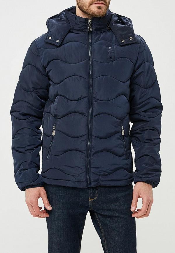 Куртка утепленная M&2 M&2 MN001EMCXCV2 цены онлайн