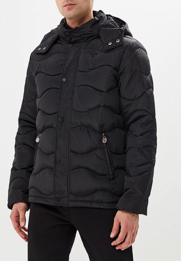 Куртка утепленная M&2 M&2 MN001EMCXCV3 цены онлайн