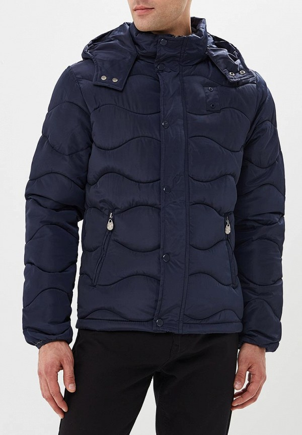 Куртка утепленная M&2 M&2 MN001EMCXCV4 цены онлайн