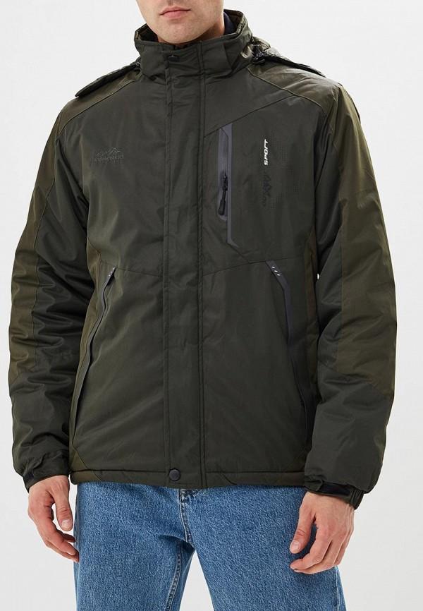 Куртка утепленная M&2 M&2 MN001EMCXCW2 цены онлайн