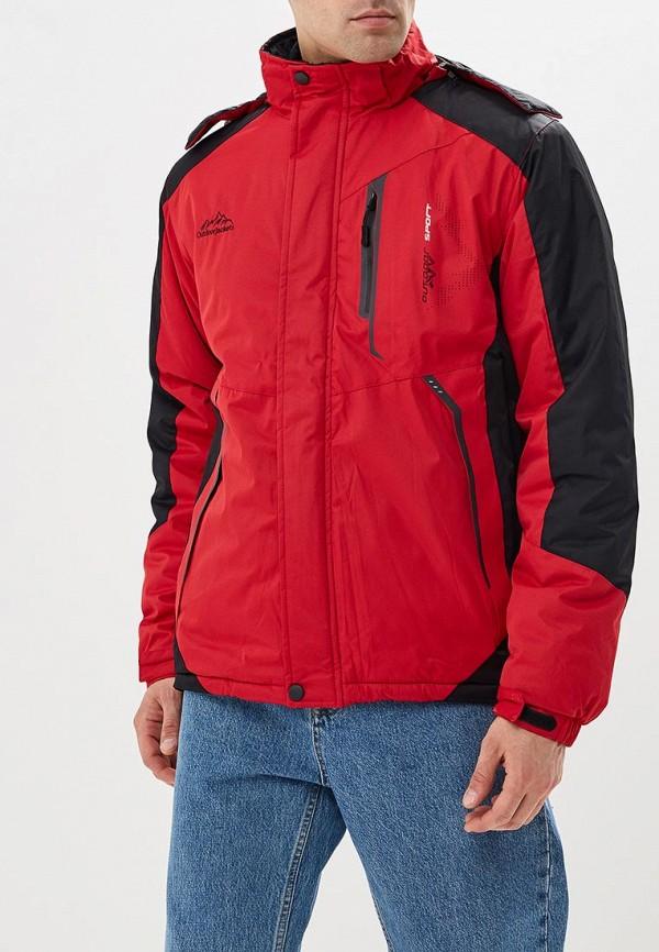 Куртка утепленная M&2 M&2 MN001EMCXCW4 цены онлайн