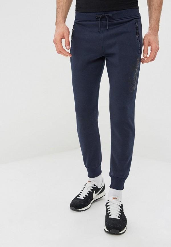 Брюки спортивные M&2 M&2 MN001EMCZEO5 брюки спортивные lining 2014 aklj503 2 1