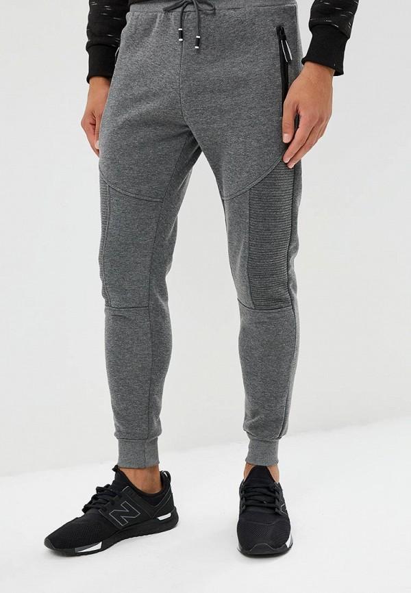 Брюки спортивные M&2 M&2 MN001EMCZEU1 брюки спортивные lining 2014 aklj503 2 1