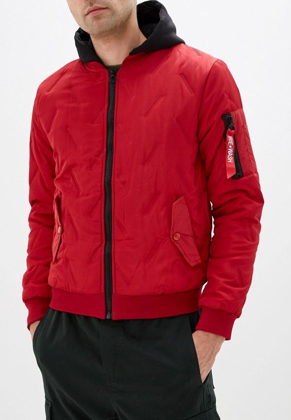 Куртка утепленная M&2 M&2 MN001EMGWET2 куртка утепленная m