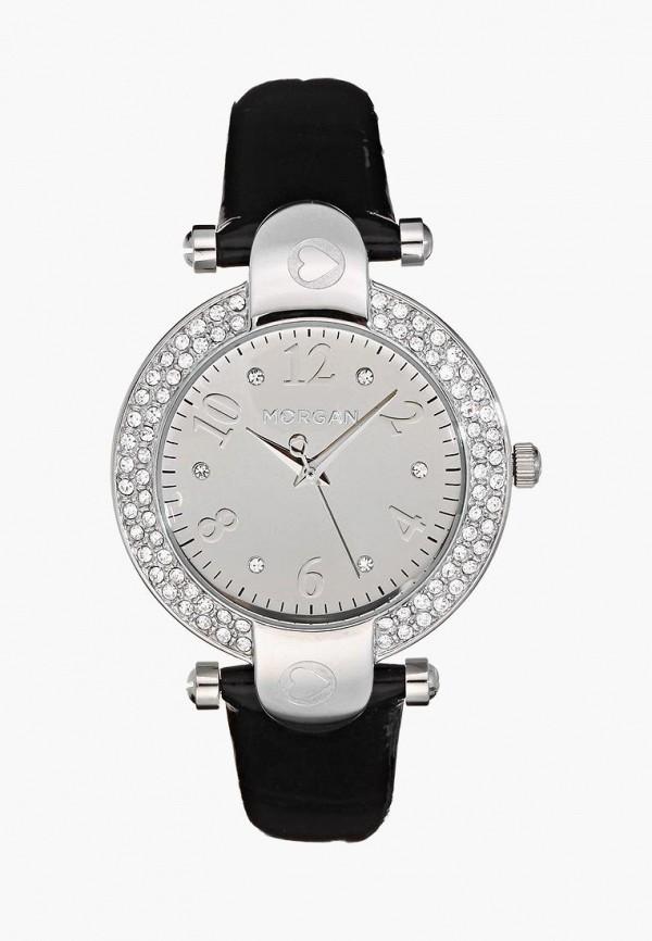 Часы Morgan Morgan MO012DWDBJ85 все цены