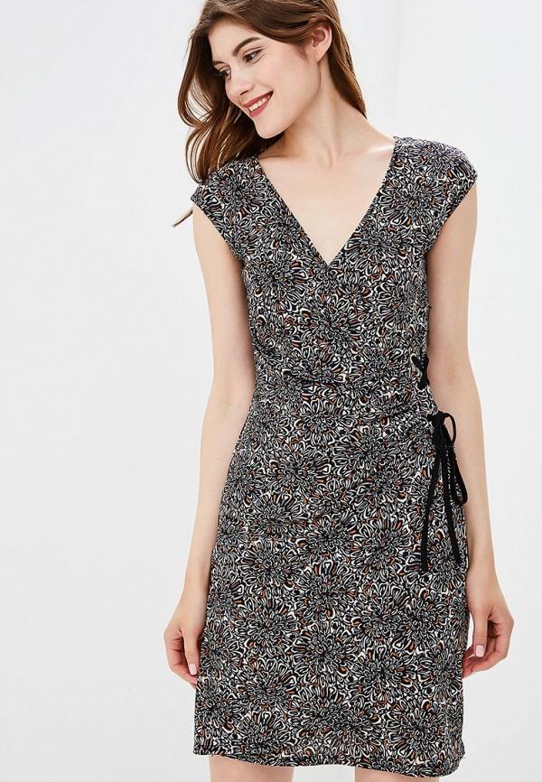 Платье Morgan Morgan MO012EWBMVE6 платье stella morgan stella morgan st045ewpsy29