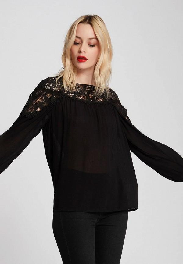 Блуза Morgan Morgan MO012EWBMVE9 юбка morgan morgan mo012ewzji65