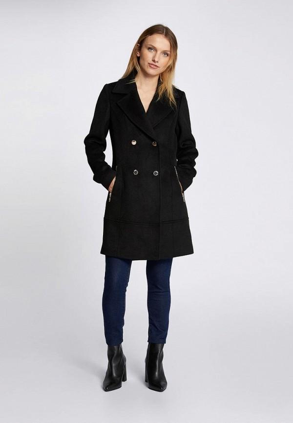 Пальто Morgan Morgan MO012EWBMVQ8 пальто morgan morgan mo012ewvac85