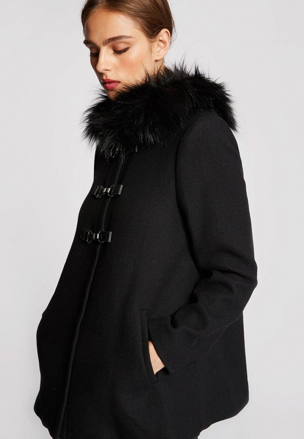 Пальто Morgan Morgan MO012EWBMVR3 все цены