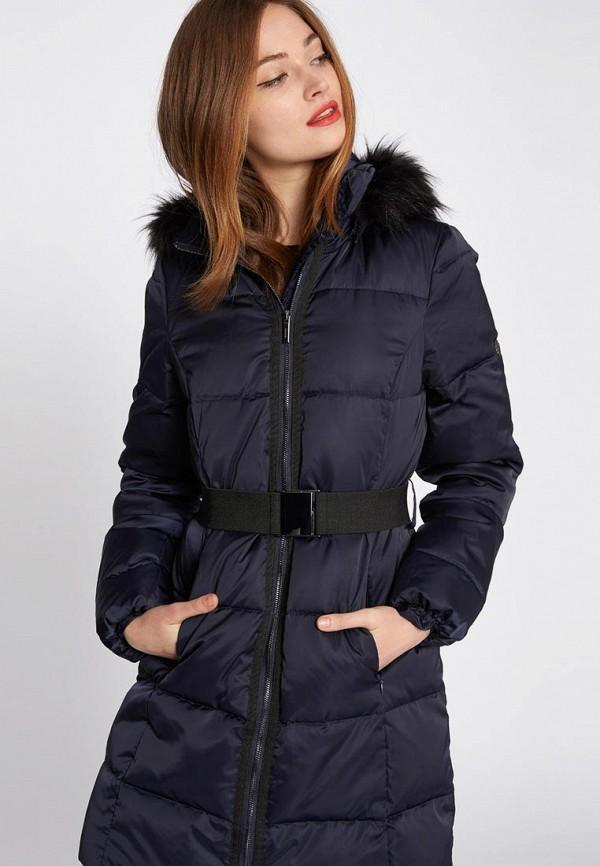 Куртка утепленная Morgan Morgan MO012EWBMVS4 куртка утепленная morgan morgan mo012ewvac98