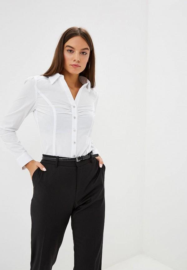 Блуза Morgan Morgan MO012EWBMVT4