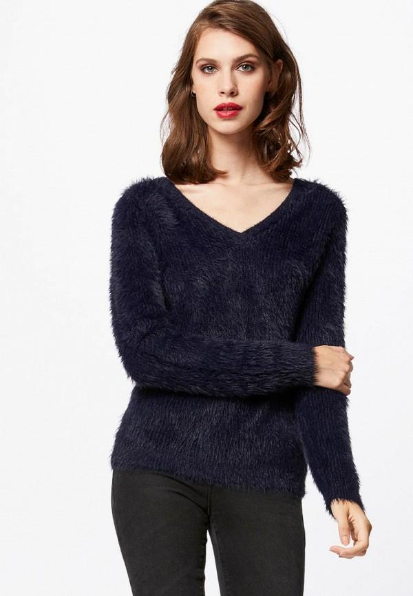 Фото - Пуловер Morgan Morgan MO012EWBMVT9 пуловер morgan morgan mo012ewzil80