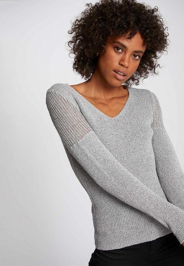 Фото - Пуловер Morgan Morgan MO012EWBMVU2 пуловер morgan morgan mo012ewzil80
