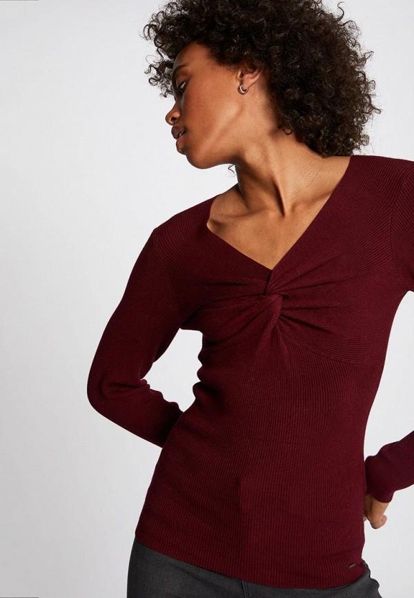 Пуловер Morgan Morgan MO012EWBMVU4 юбка morgan morgan mo012ewzim71