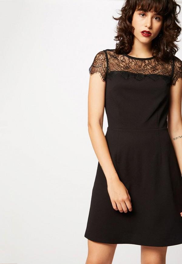 Платье Morgan Morgan MO012EWBMVV8