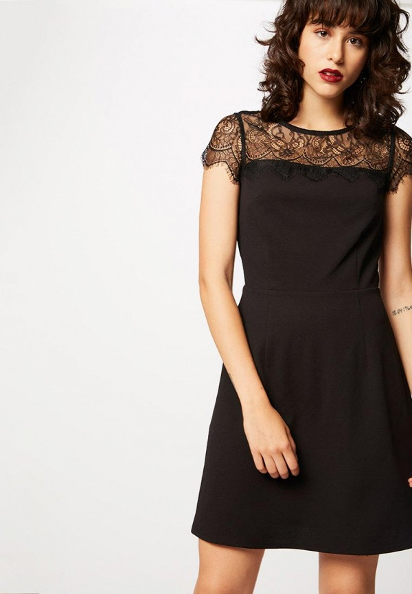 Платье Morgan Morgan MO012EWBMVV8 рюкзак thule stir 28l mens dark shadow 3203547