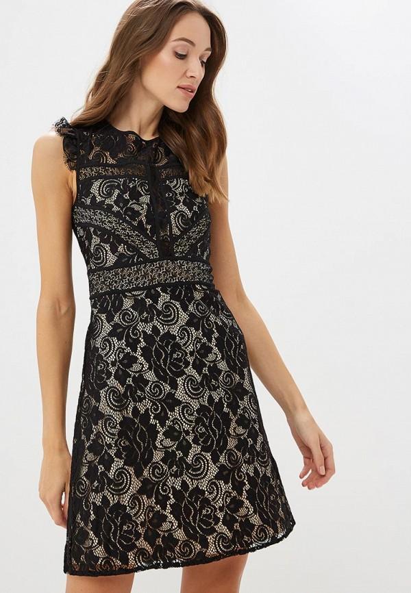 Платье Morgan Morgan MO012EWBMVW1 платье morgan morgan mo012ewdvoa3