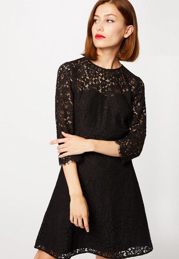 Платье Morgan Morgan MO012EWBMVW2
