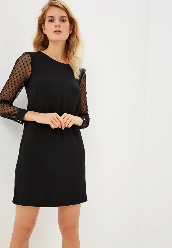 Платье Morgan Morgan MO012EWBMVX9