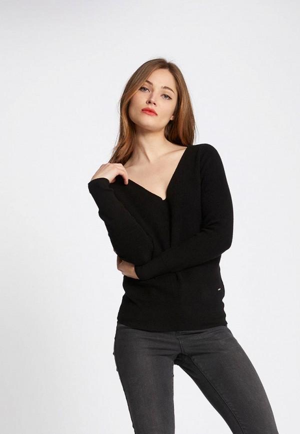 Фото - Пуловер Morgan Morgan MO012EWBMVY2 пуловер morgan morgan mo012ewzil80