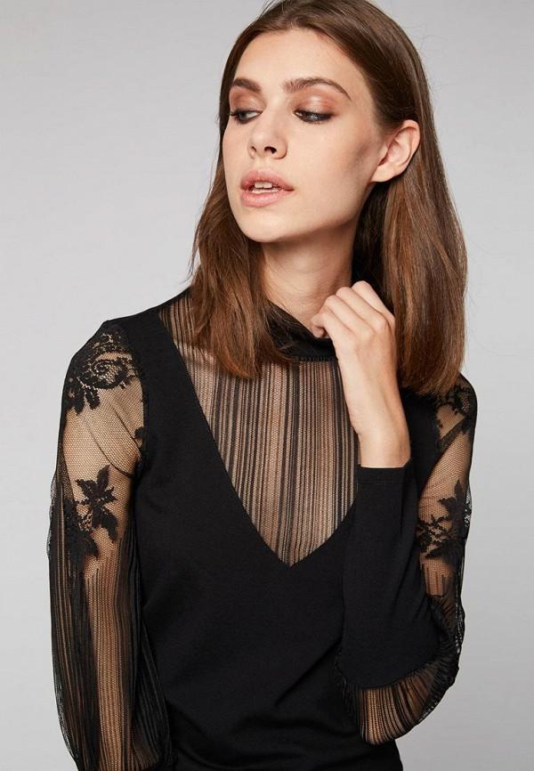 лучшая цена Блуза Morgan Morgan MO012EWBMWA3