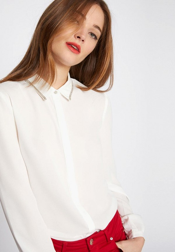 Блуза Morgan Morgan MO012EWBMWB1 все цены