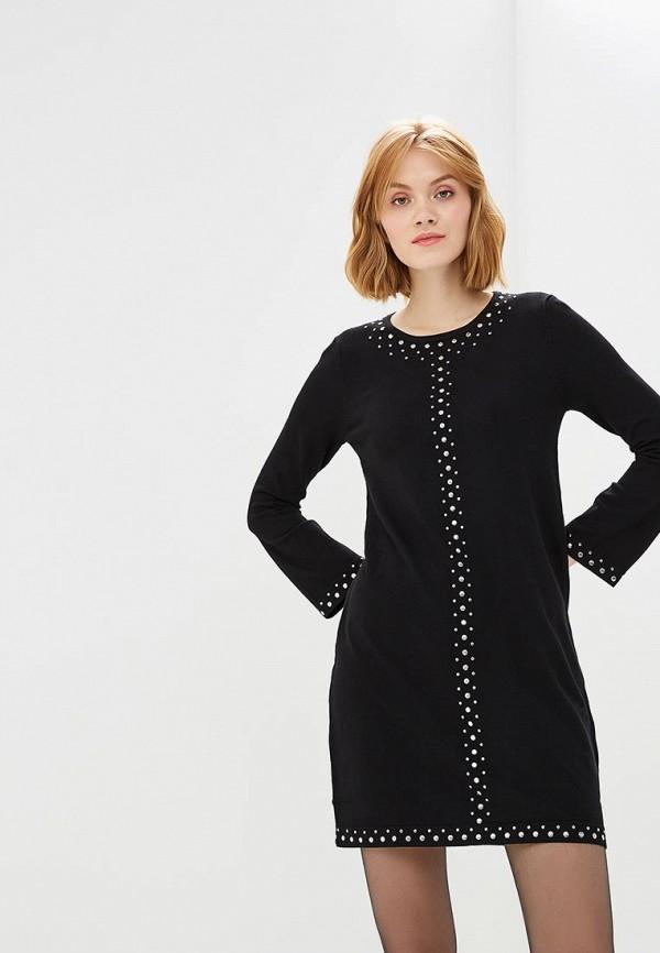 Платье Morgan Morgan MO012EWBMWB5 цены онлайн