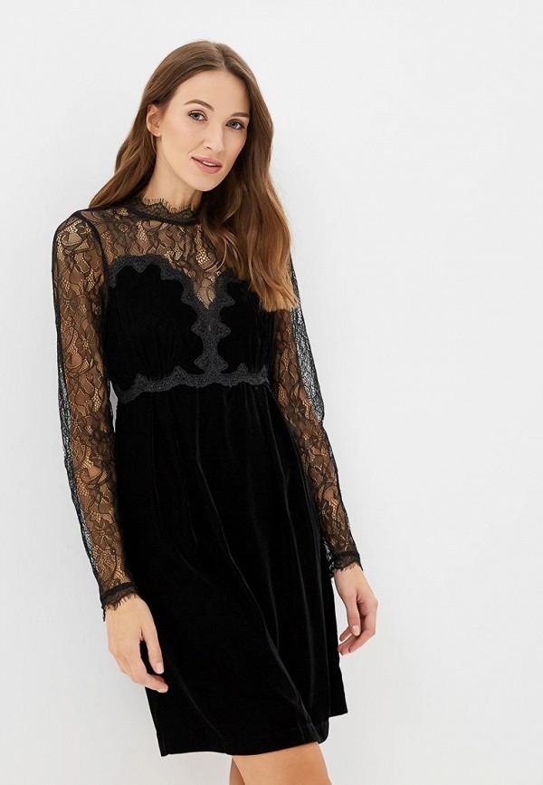 лучшая цена Платье Morgan Morgan MO012EWBMWC4