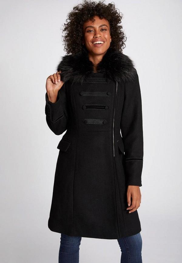 купить Пальто Morgan Morgan MO012EWBMWE4 онлайн