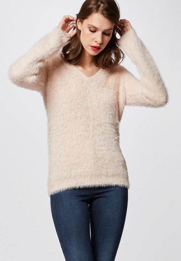 Пуловер Morgan Morgan MO012EWBMWF5 джемпер morgan morgan mo012ewvae76