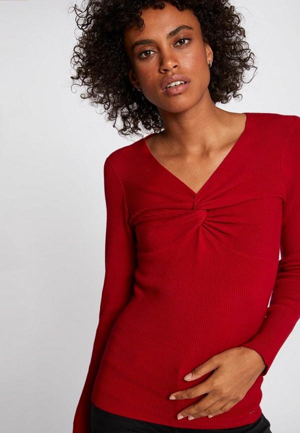 Пуловер Morgan Morgan MO012EWBMWG3 джемпер morgan morgan mo012ewvae76