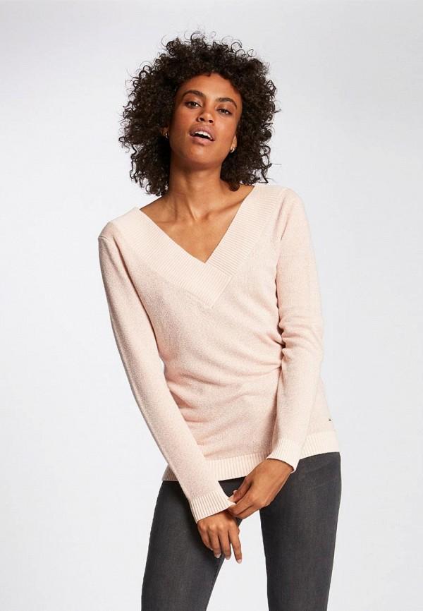 Пуловер Morgan Morgan MO012EWBMWG6