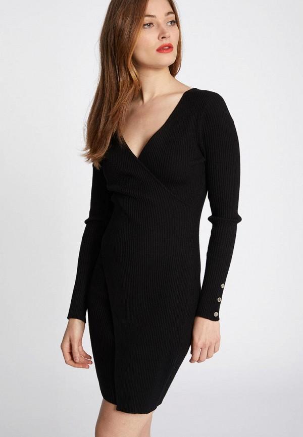 Платье Morgan Morgan MO012EWBMWH6 юбка morgan morgan mo012ewzim71