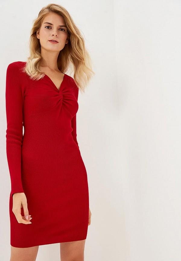 Платье Morgan Morgan MO012EWBMWH9 morgan morgan mo012ewjcl45