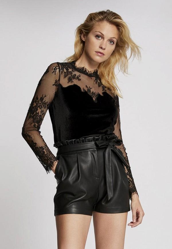 купить Блуза Morgan Morgan MO012EWBMWJ2 онлайн
