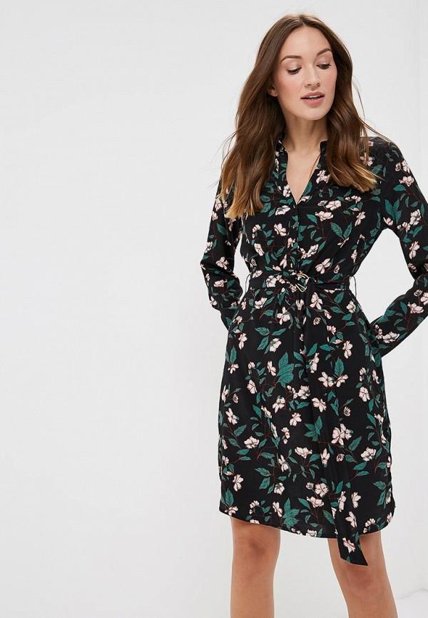 Платье Morgan Morgan MO012EWCFJO4 все цены