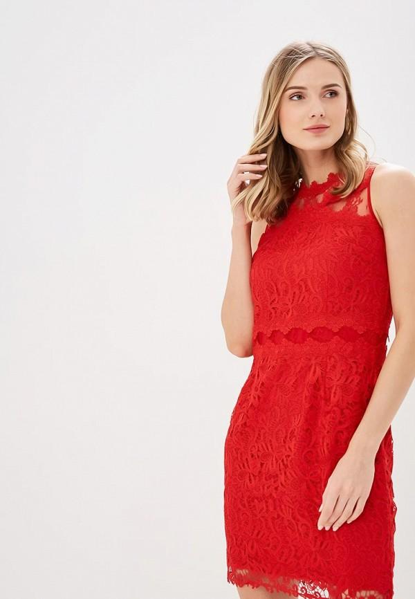 Платье Morgan Morgan MO012EWDVMY2 платье morgan morgan mo012ewdvoa3