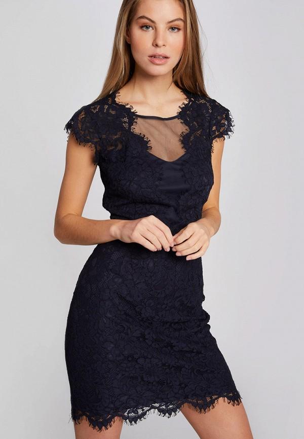 Платье Morgan Morgan MO012EWDVNA1 все цены