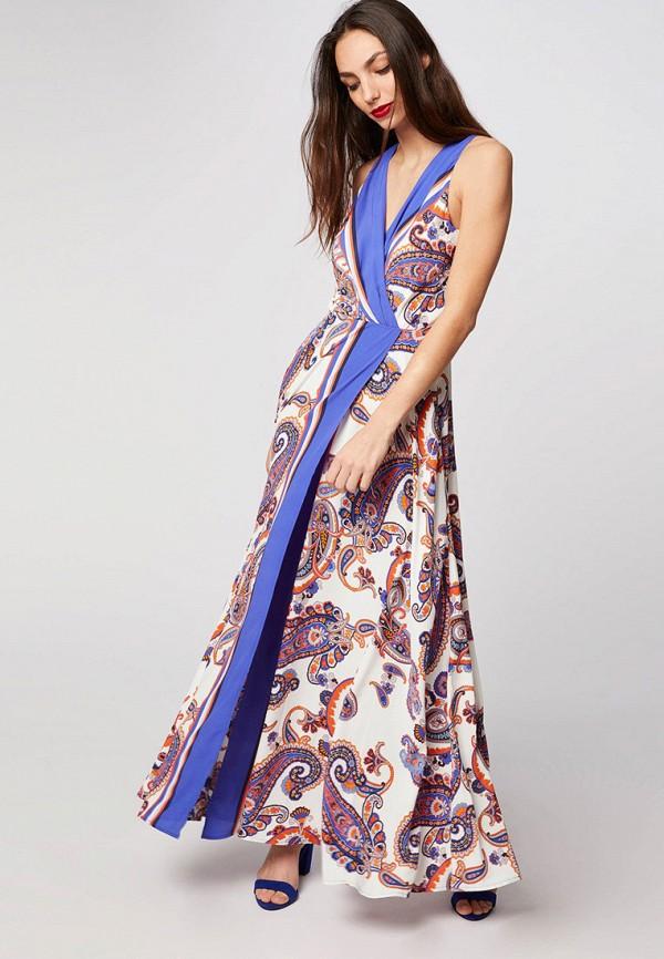 Платье Morgan Morgan MO012EWDVNA4 morgan morgan m1137gmbr
