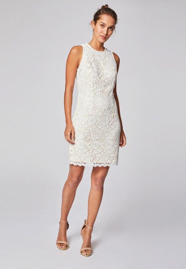 Платье Morgan Morgan MO012EWDVNB4 цена 2017