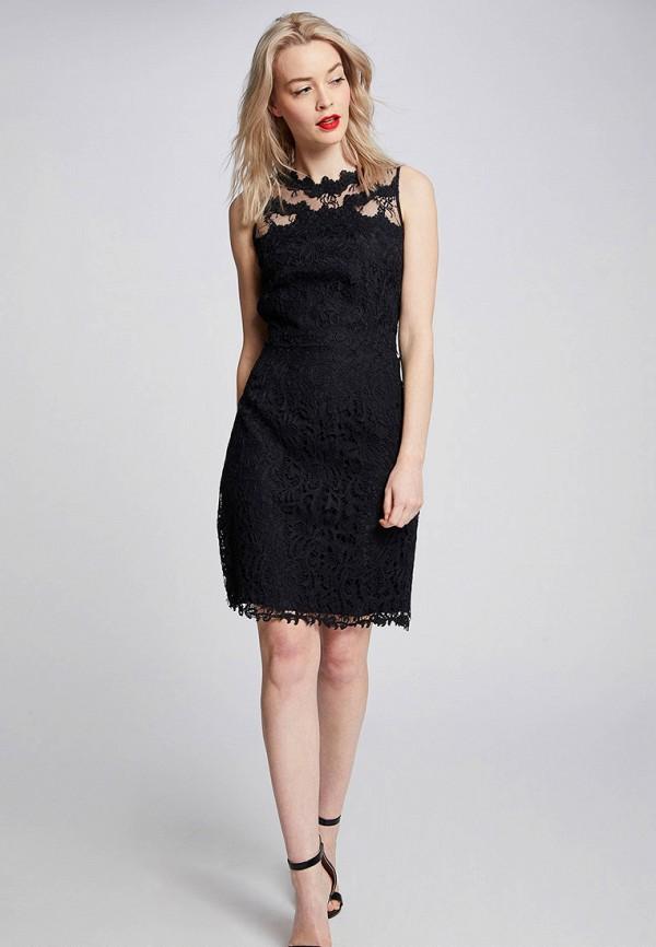 Платье Morgan Morgan MO012EWDVNC7