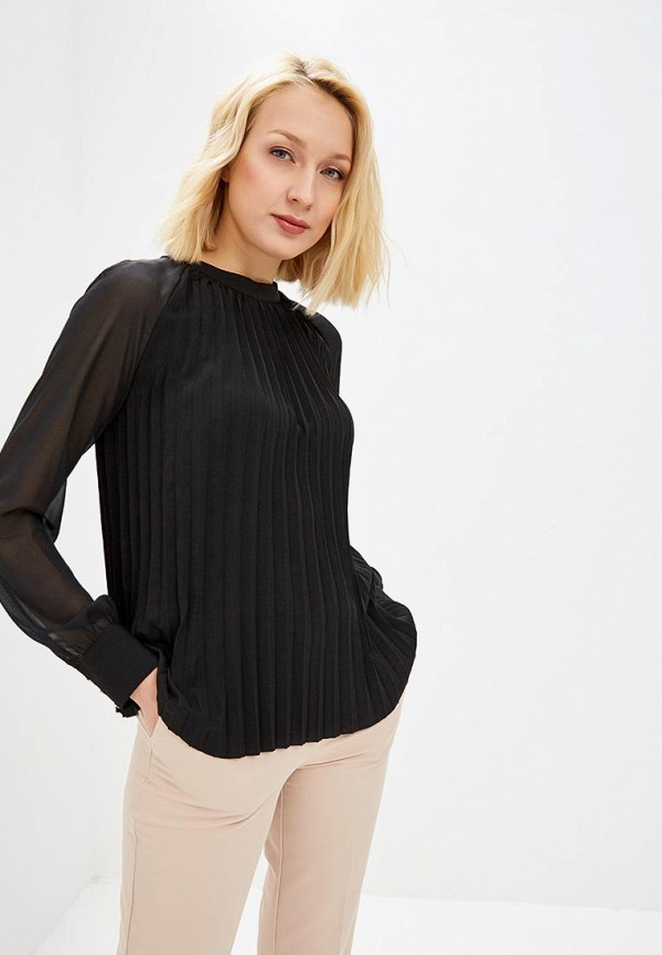 Блуза Morgan Morgan MO012EWDVNT9 блуза morgan morgan mo012ewbmwa3