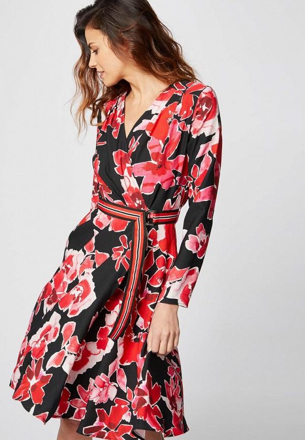 Платье Morgan Morgan MO012EWDVNU4