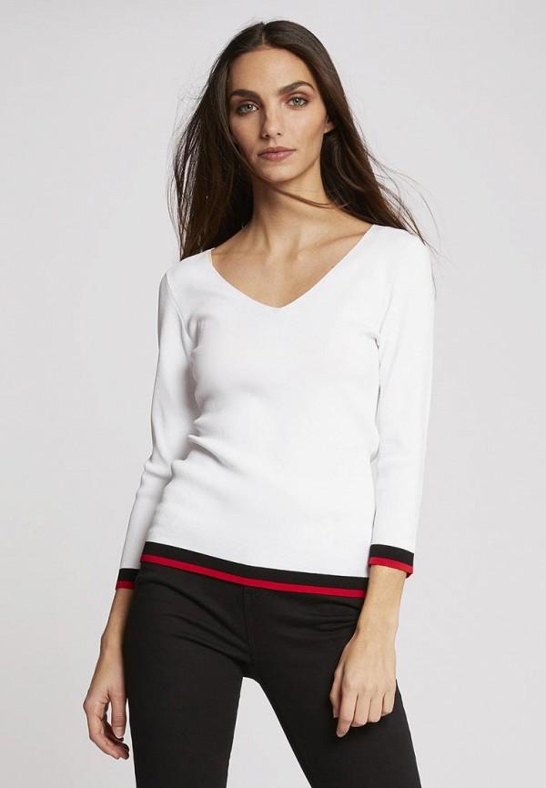 Пуловер Morgan Morgan MO012EWDVNU6 все цены