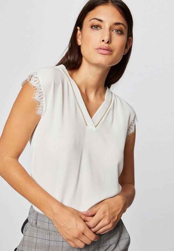 лучшая цена Блуза Morgan Morgan MO012EWDVNW9