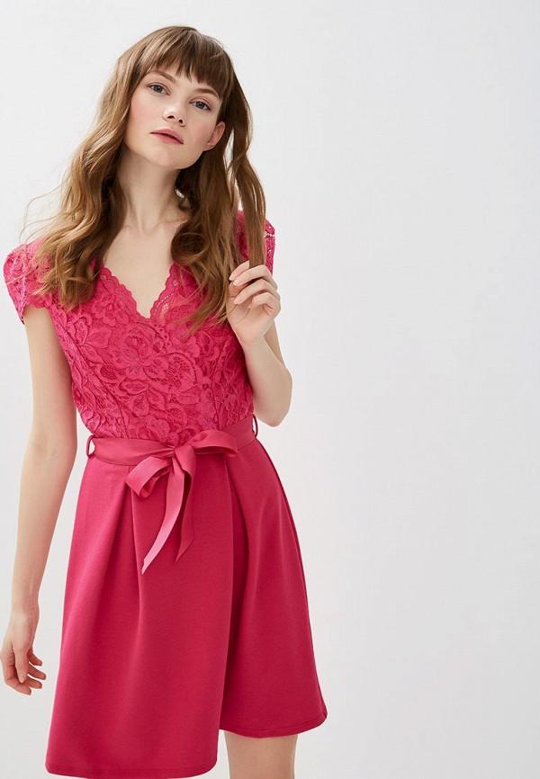 Платье Morgan Morgan MO012EWDVOA1