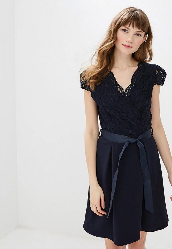 Платье Morgan Morgan MO012EWDVOA2
