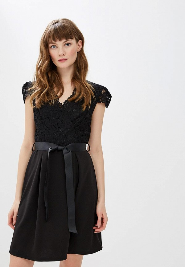 Платье Morgan Morgan MO012EWDVOA3