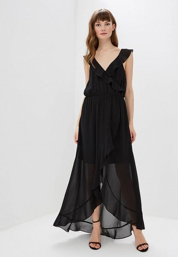лучшая цена Платье Morgan Morgan MO012EWDVOB0