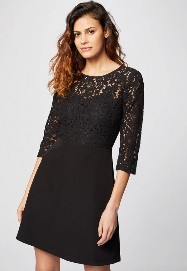 Платье Morgan Morgan MO012EWDVOM1 все цены